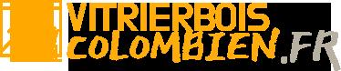 Vitrierbois-colombien.fr